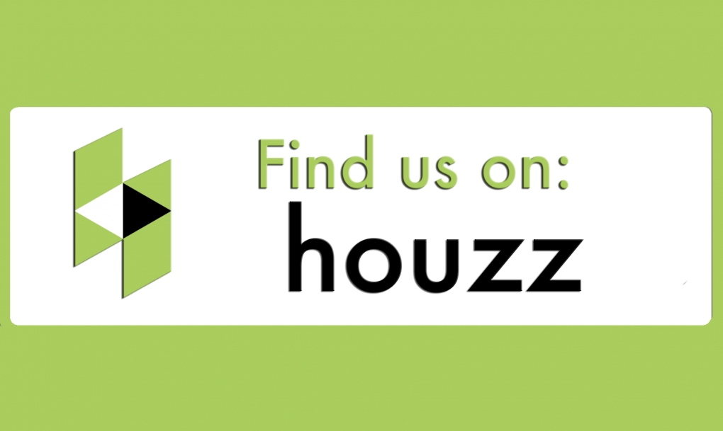 Kisvakondpark a Houzz-on